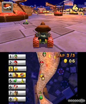 download mariokart 7 rom 3ds